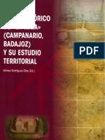 2004 La Mata