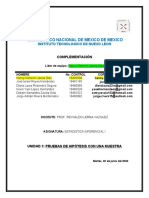 ESTADISTICA INFERENCIAL I_RECUPERACION_UNIDAD_3