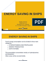 EnergySavingInShips_MeriliikenneJaYmparisto2005