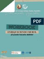workbook-enriqueciendo-mi-rol-si-puedo-hacerlo-distinto