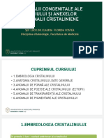 2.-ANOMALII-CRISTALINIENE-PDF