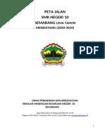 PETA JALAN SMK NEGERI 10 Semarang LIMA TAHUN MENDATANG_OK-dikonversi