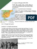 Annexe_2_Democraties_fragilisees_et_experiences_totalitaires_dans_lEurope_de_lentre-deux-guerres_-_c