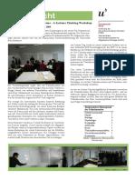 Kursbericht_System_Dynamics