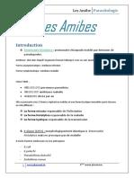 4A_PS_Les-Amibes-chapitre-9-