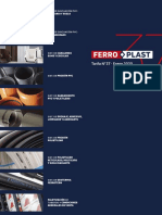 Ferroplast-TARIFA-37