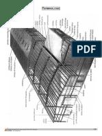 326856616 Terminologie Charpente Metallique