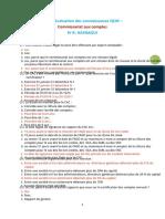 YOYHX 5//10//15//20//30//40//50//100 Pi/èces Prot/ège/_Dents/_antivirus/_Protection du Nez et de la Bouche/_