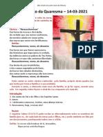 4_0_Liturgia Familiar_4_domingo_14 março