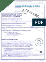 11_RFD_rotation poulie