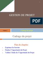 Chapitre1_GestionProjet