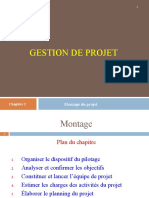 Chapitre2_GestionProjet
