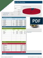 planilla-de-excel-calculadora-de-costo-de-recetas