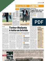 La Gazzetta Dello Sport 02-03-2011