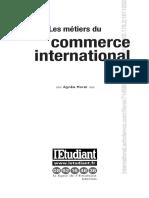commerce inter