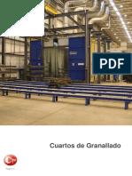 Informacion Para La Fabricacion de Cuartos - PUBLICO-2 (1)