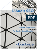 guide-abondance-audit-seo-extrait