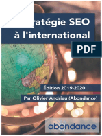 strategie-seo-international-2019-extrait