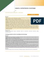 Dialnet-UmDialogoEntreArquivoConhecimentoETecnologia-5265900