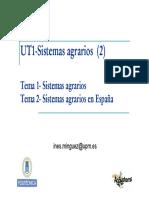 UT1- Sistemas Agrarios2-Ing Agric-2020-21
