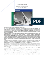 Padiglione Philips [Le Corbusier+Xenakis]