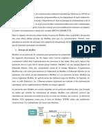 Chapitre 2. RDT