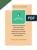 FINAL CARTILLA PRIMEROS AUXILIOS