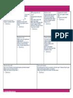 LCI Business Model Canvas Français Word
