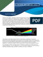 Reportagem Blog - Física - ELT3B - Ana Clara de Oliveira Camini