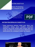 5-Pp Sistem Digetivus Kelompok 4