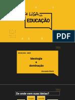 4- Enem_sociologia_ideologia e Dominação