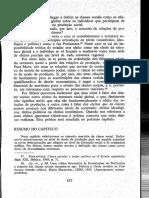Harnecker, Marta. Os conceitostais do materialismo histórico 182