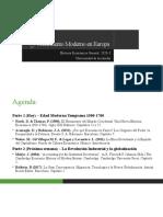 5. Crecimiento Moderno en Europa-2020-II-FST[7500] (1)