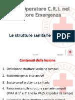 0.2.2_-_strutture_sanitarie_campali
