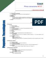 Cfc_7_Biolog_S3_Lectura3