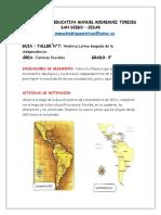 GUIA # 7 AMERICA LATINA DESPUES DE LA INDEPENDENCIA_compressed