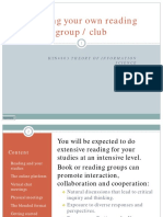 Creating your own reading group_2021