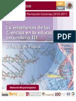 Cfc_7_Fisica_MatPart