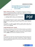 certificacion superintendencia financiera