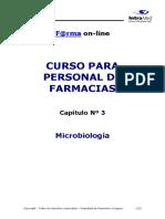 CAPITULO_3 Microbiología