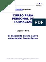 CAPITULO_10 Desarrollo de Una Nueva Esp Farmaceutica