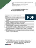 Anexo 3.10 ENFERMERÍA U OTRAS ESPECIALIDADES MÉDICAS-ESTETICAS 2015