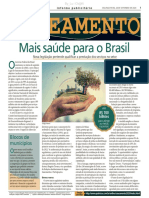 Folha_caderno saneamento