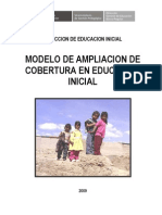 Modelo_de_Ampliacion_de_Cobertura_en_Educacion_Inicial_abril_2010