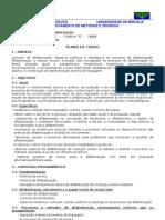 Proc_Alf_Plano