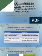 CONFEREN Met Analisis PSIC Pres Fdo Sem2
