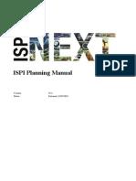 ISPI Planning Guide 193 en GB