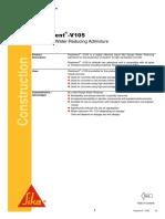 0325-11-28-15_datasheet_file_Plastiment_V105