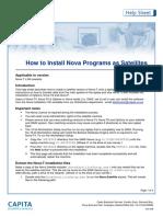 how_to_install_nova_programs_as_satellites_10262