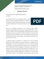 UNIDAD 1 - ACTIVIDAD 4 EDNA ROCIO OBREGÓN ARTUNDUAGA